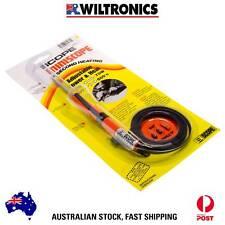 Miniscope Soldering Iron 70 Watt