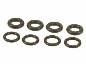 For 2001-2002 Saturn SL2 Fuel Injector O-Ring AC Delco 56867YJ Genuine GM