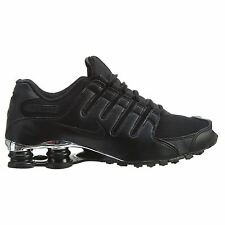 Men s Trainers  2a0e75354