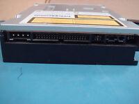 Toshiba XM-6202B Used CD-ROM Drive