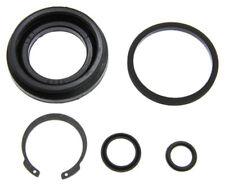 Centric Parts 143.33007 Rear Brake Caliper Kit