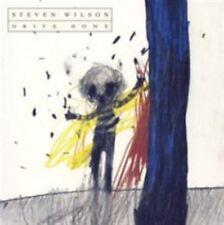 STEVEN WILSON - DRIVE HOME - NEW