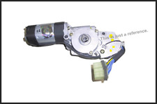 OEM GENUINE SUNROOF MOTOR 816313W000 For Kia Sportage 2.0L;2.4L DOHC (2011~2012)