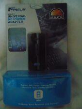 Targus APA10US Mobile 70 Universal AC Power Adapter Compaq Dell Gateway HP IBM