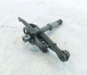 Ducati Monster 400 620 750 900 1000 Transmission Gear Shift Shifter Shaft Pawl