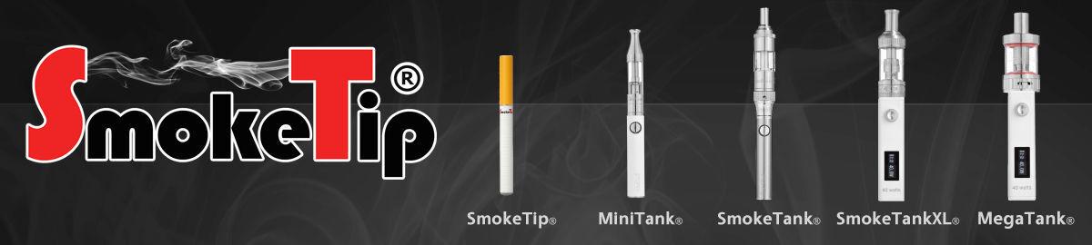 smoketip