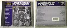 Joybringers 70s Vol. 3 - Kayak, Ignace, 10CC,... BR CD