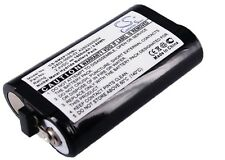 Ni-MH Battery for PSION A2802-0005-02 Workabout MX Series PSION Workabout RF Ser