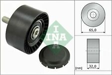 INA INA Belt Pulley 532 0660 10 fits BMW 3 Series F30 F80 M3Competition M3 335i