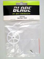 E-Flite BLH3106 Blade Main Gear 120SR modellismo