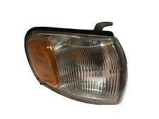 1993-2001 Subaru Impreza Corner Light Turn Signal Lamp Passenger Side OEM 2.5RS