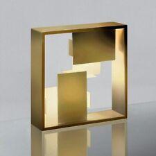 Artemide, Fato Gold, Gio Ponti, 1969