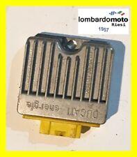 639751 regolatore di tensione zip liberty vespa et2 lx 4 tempi torpedo scarabeo