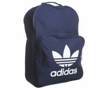 adidas Backpack School Bags for Men