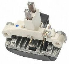 Standard Motor Products VR621 New Alternator Regulator