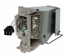 OEM NEW NP36LP Lamp Module for NEC NP-V302W NP-V302X V302W V302X