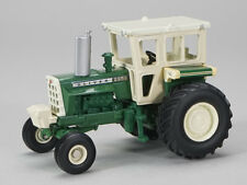 Oliver 2255 2WD Tractor w/ Cab 1:64 Diecast SpecCast Model - SCT-636*
