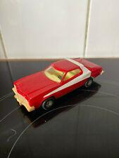 Corgi Ford Gran Torino Starsky et Hutch 292