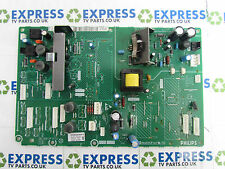AUDIO STANDBY BOARD 3104 313 60643 - PHILIPS 37PF5520D/10