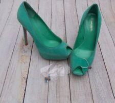 106d2e7861a6 Stiletto Heels GIANVITO ROSSI for sale