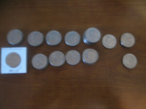 Kennedy Half Dollar Lot $23 Face