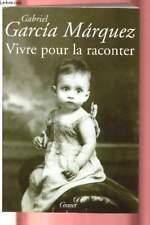 Livres de fiction édition originale en espagnol