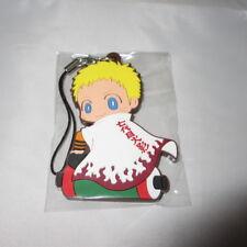 Naruto Uzumaki Keychain Strap anime Boruto Naruto the Movie Movic