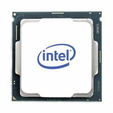 CPU XEON E-2236 6 Cores 12 Threads 3,4/4,8GHz 12MB LGA1151 80W
