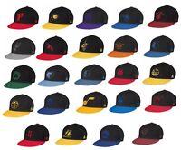 New ADIDAS NBA Vibe Snapback Hat