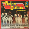 THE NOLAN SISTERS - The Nolan Sisters Collection (LP) (VG/VG)