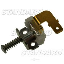 Parking Brake Switch Standard PBS117 fits 13-17 Nissan Sentra