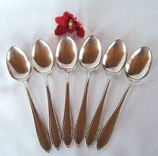 RAR 6 Henckels Zwilling cucchiaio di caffè e/o cucchiaino 14,1 cm mod. frutta/al 746