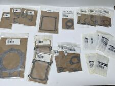 Mixed Generac Gasket lot of 32 new other