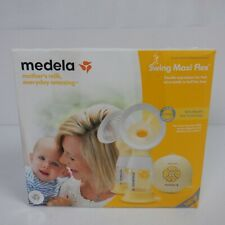 Medela Swing Maxi Flex Electric Breast Pump *EX DISPLAY*