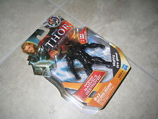 Marvel's Inferno Black Destroyer Thor Movie 3.75 Marvel Universe 2011 Infinite