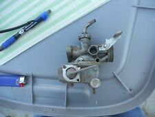 1972 HONDA CT70 CARBURETOR (POS)