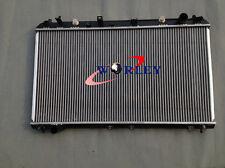 Radiator Fits Toyota Camry /Solara /Lexus ES300 3.0L V6 97-01 98 99 2001 2000