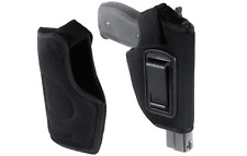 For Glock 19 IWB Right Hand Tactical Concealed Holster
