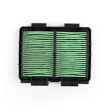 OEM Air Filter Fit For Honda CRF250L AC CRF250 2014-2015 Green CA