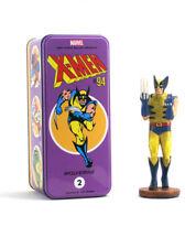 Dark Horse Wolverine X-Men Statue Marvel Character Series Artist Proof 44/60AP