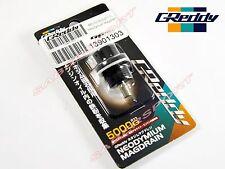 """IN STOCK"" GReddy MD-03 M20 x P1.5 Magnetic Oil Drain Plug for Subaru"