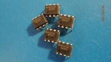 NE555P Texas Instruments Timer Single Precision Dip8 555