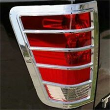 s l225 putco car & truck headlight & tail light covers for nissan ebay  at edmiracle.co