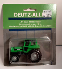 1/64 Deutz Allis 6275 FWA