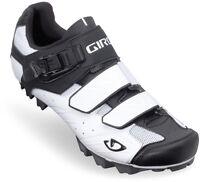 SCARPE GIRO MTB PRIVATER mtb shoes