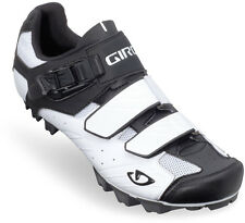 SCARPE GIRO MTB PRIVATER mtb shoes