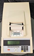 Abi Applied Biosystem Geneamp 2400 Pcr Thermal Cycler Tested Works