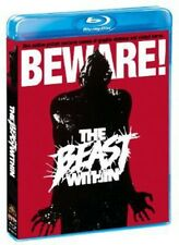 Beast Within (2013, REGION A Blu-ray New)