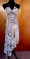 Just Cavalli By Roberto Cavalli Dress Size 44