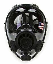 MESTEL CBRN SGE 400/3 Gas Respirator  No Filter